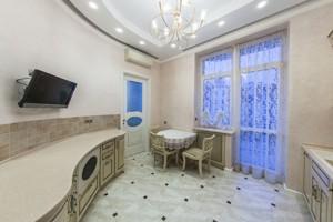 Квартира Протасов Яр, 8, Киев, F-34379 - Фото 24