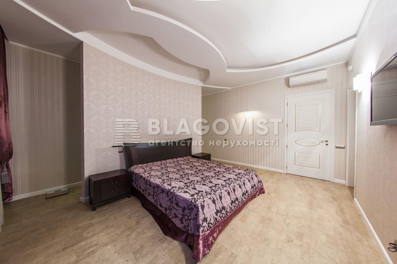 Квартира F-34379, Протасов Яр, 8, Киев - Фото 14