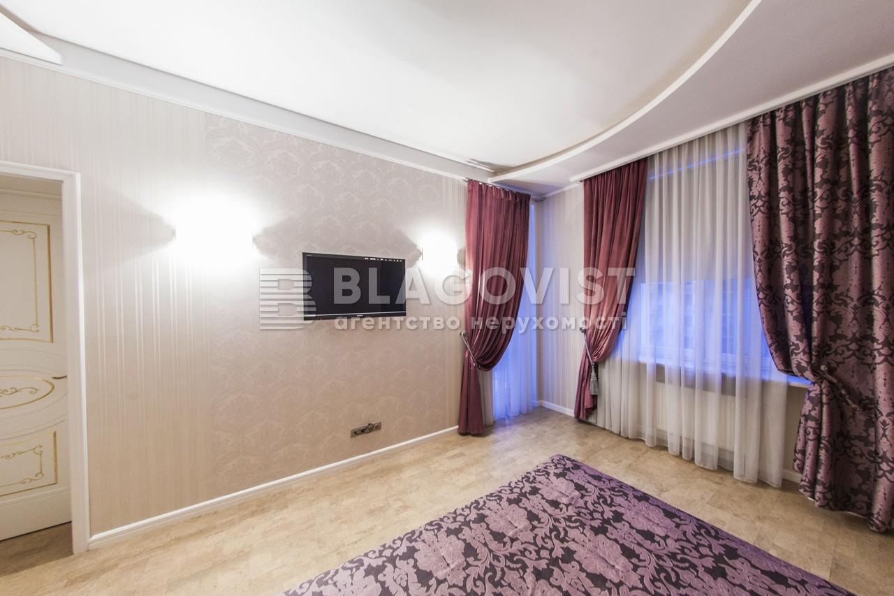 Квартира F-34379, Протасов Яр, 8, Киев - Фото 16