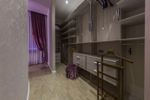 Квартира Протасов Яр, 8, Киев, F-34379 - Фото 18