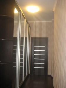 Apartment Druzhby Narodiv boulevard, 14-16, Kyiv, Z-1740957 - Photo 17