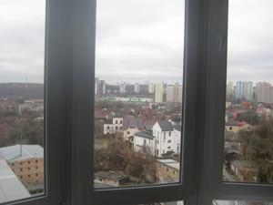 Квартира Дружбы Народов бульв., 14-16, Киев, Z-1740957 - Фото 19