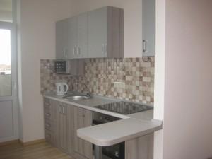 Apartment Druzhby Narodiv boulevard, 14-16, Kyiv, Z-1740957 - Photo 10