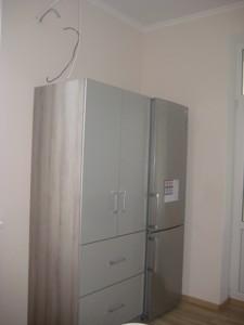 Квартира Дружбы Народов бульв., 14-16, Киев, Z-1740957 - Фото 13