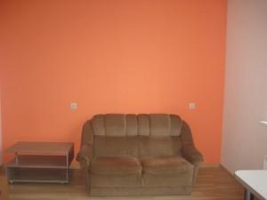 Apartment Druzhby Narodiv boulevard, 14-16, Kyiv, Z-1740957 - Photo 4