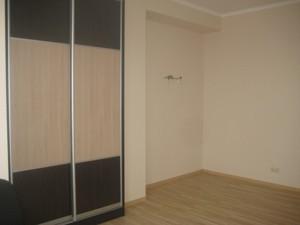 Apartment Druzhby Narodiv boulevard, 14-16, Kyiv, Z-1740957 - Photo 8