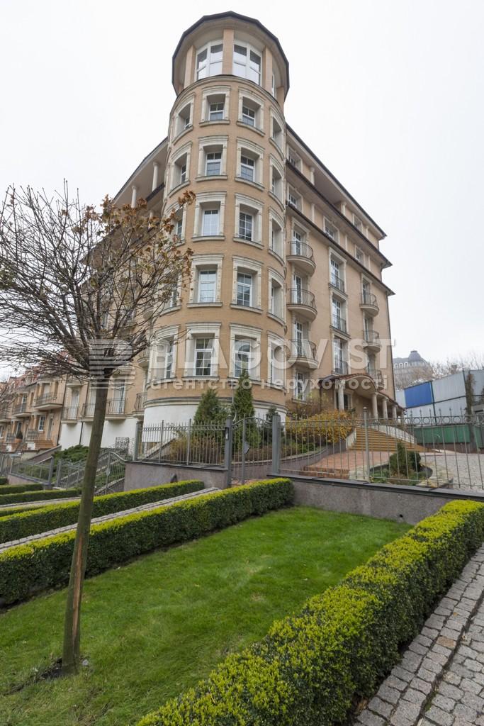 Квартира C-105555, Тимирязевская, 30, Киев - Фото 3