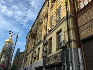Квартира Софіївська, 18, Київ, P-23011 - Фото
