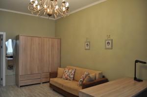 Квартира Героев Сталинграда просп., 10а, Киев, X-9239 - Фото 13