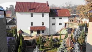 Будинок Ірпінь, Z-1650348 - Фото 11