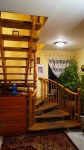 Будинок Ірпінь, Z-1650348 - Фото 18