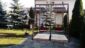 Будинок Ірпінь, Z-1650348 - Фото 7