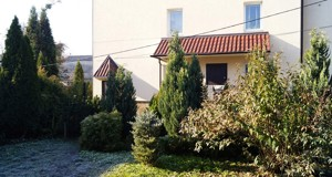 Будинок Ірпінь, Z-1650348 - Фото 8