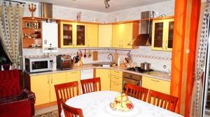 Будинок Ірпінь, Z-1650348 - Фото 23
