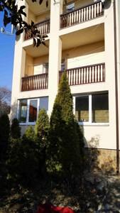 Будинок Ірпінь, Z-1650348 - Фото 13
