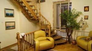 Будинок Ірпінь, Z-1650348 - Фото 15