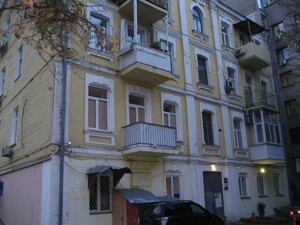 Квартира X-6904, Большая Васильковская, 76б, Киев - Фото 2