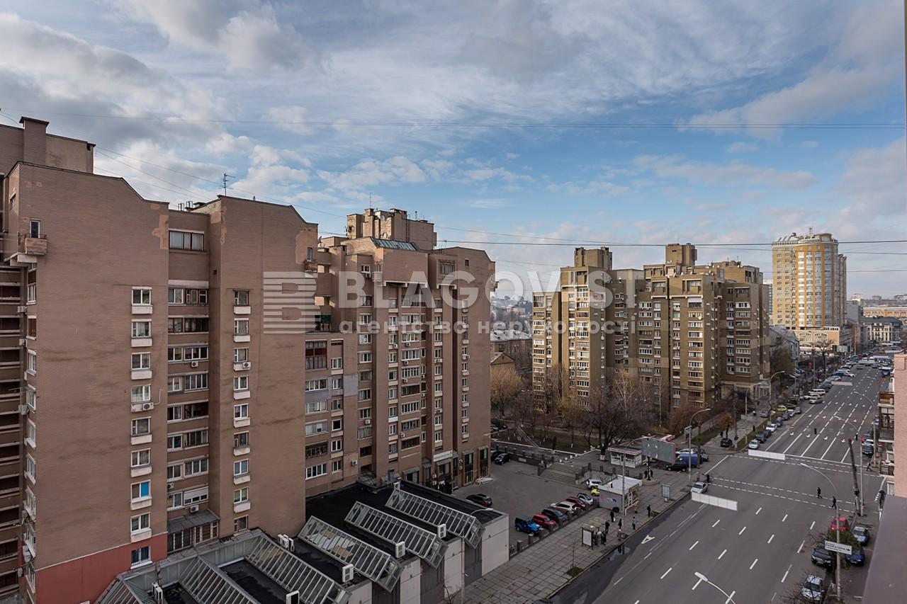 Квартира H-35866, Антоновича (Горького), 103, Київ - Фото 22