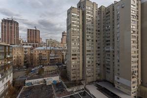 Квартира H-35866, Антоновича (Горького), 103, Київ - Фото 23