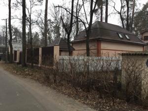 Дом Ворзель, Z-1633803 - Фото