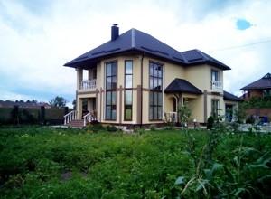 Дом Погребы (Броварской), L-13875 - Фото 15