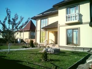 Будинок Погреби (Броварський), L-13875 - Фото3