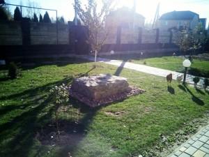 Дом Погребы (Броварской), L-13875 - Фото 8