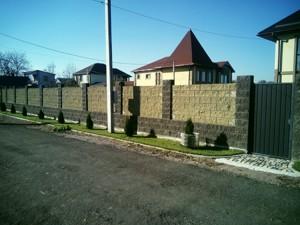 Дом Погребы (Броварской), L-13875 - Фото 9