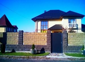 Дом Погребы (Броварской), L-13875 - Фото 10