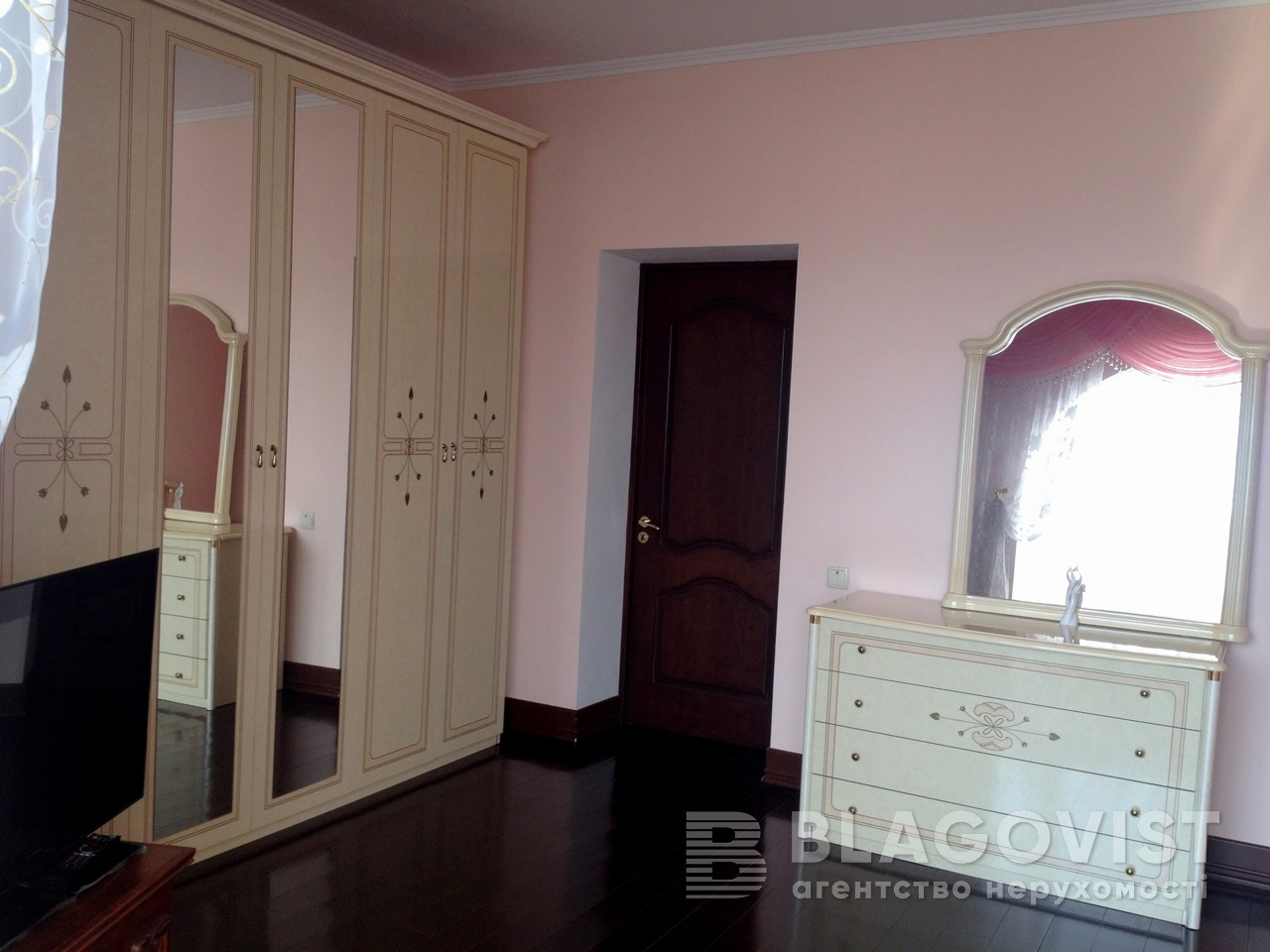 Дом Z-1650660, Гатное - Фото 9