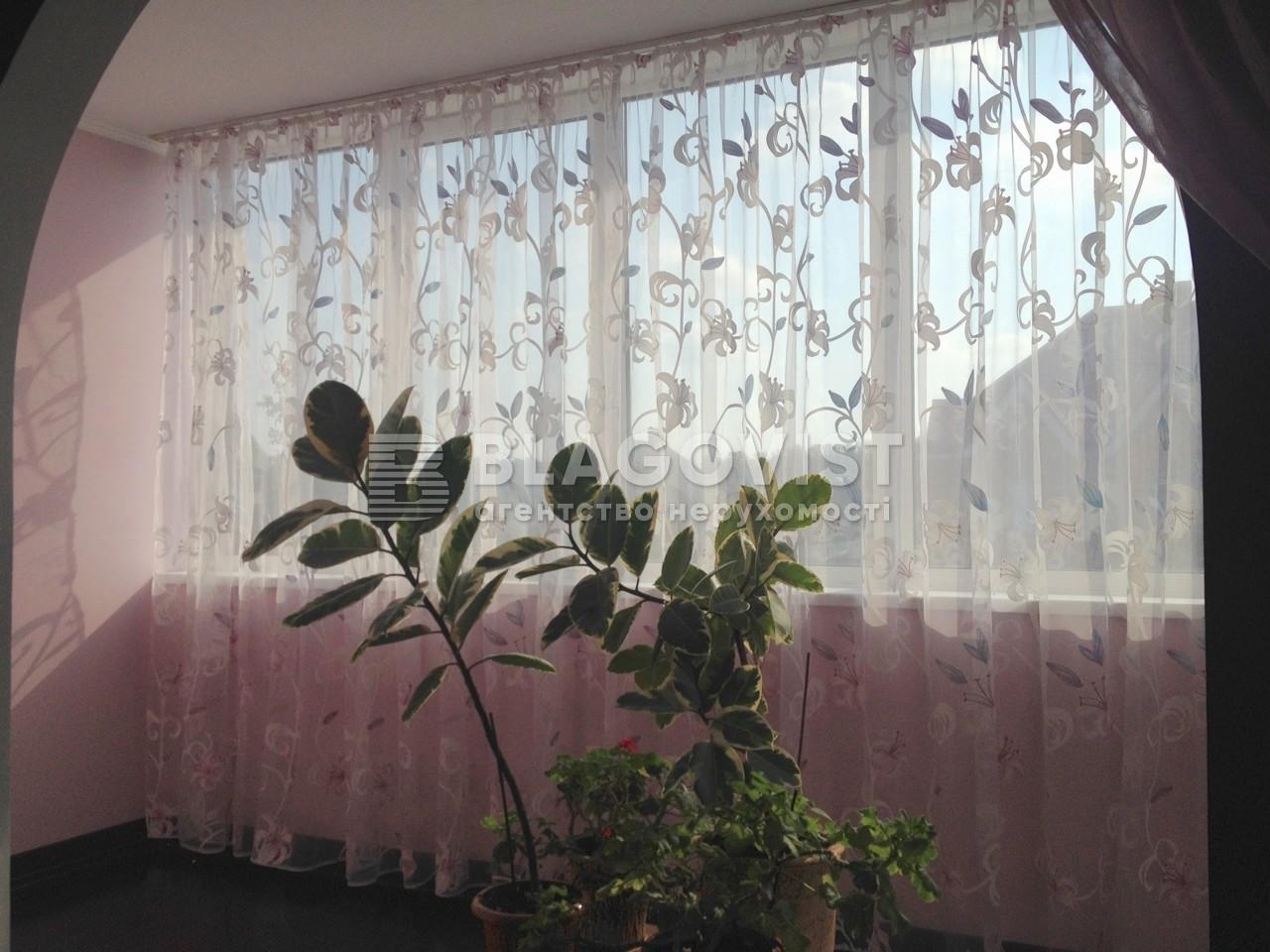 Дом Z-1650660, Гатное - Фото 3