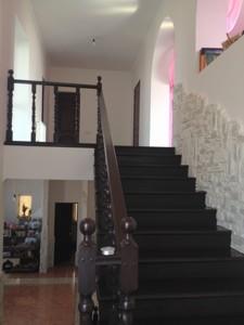 Будинок Гатне, Z-1650660 - Фото 16