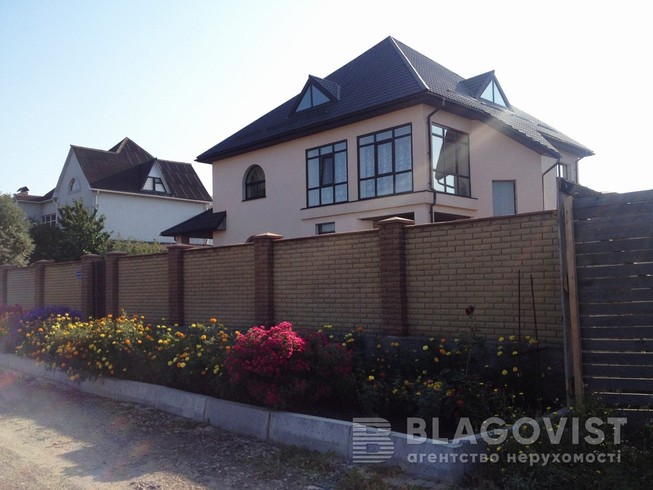 Дом Z-1650660, Гатное - Фото 19