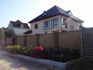 Будинок Гатне, Z-1650660 - Фото 19