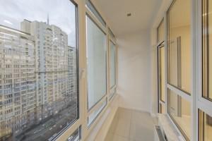 Офис, D-29887, Кудряшова, Киев - Фото 22