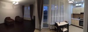 Квартира Кудряшова, 20б, Киев, D-30018 - Фото 5