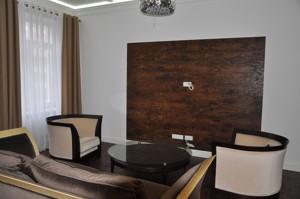 Квартира Толстого Льва, 25, Киев, F-34854 - Фото 5
