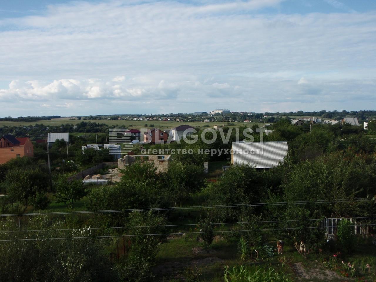Дом Z-1657690, Буча (город) - Фото 9