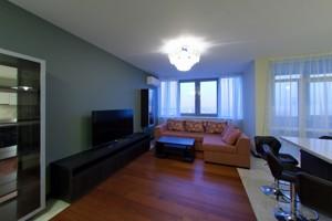 Квартира Вышгородская, 45, Киев, Z-1517950 - Фото3