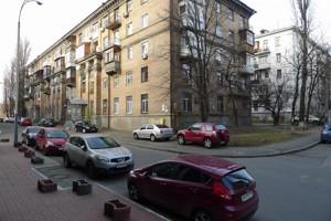 Нежилое помещение, Глазунова, Киев, R-28695 - Фото 15