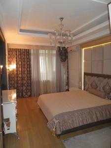 Квартира Дмитриевская, 82, Киев, Z-325185 - Фото 7