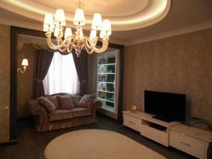 Квартира Дмитриевская, 82, Киев, Z-325185 - Фото 5