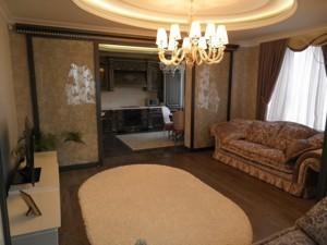 Квартира Дмитриевская, 82, Киев, Z-325185 - Фото 6