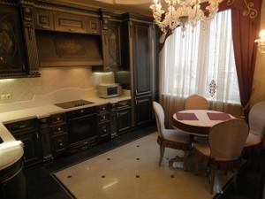 Квартира Дмитриевская, 82, Киев, Z-325185 - Фото 15