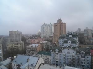 Квартира Дмитриевская, 82, Киев, Z-325185 - Фото 24