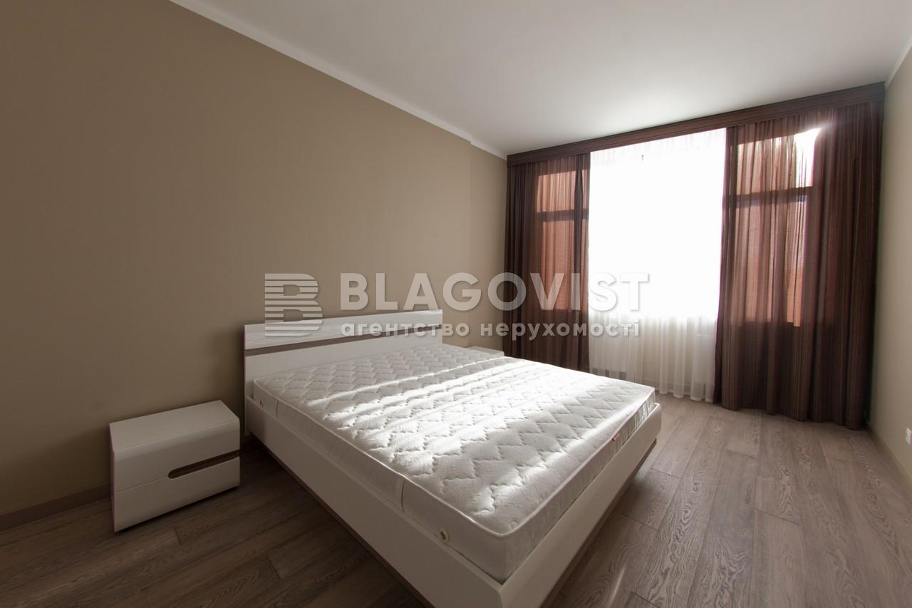 Квартира D-29323, Глубочицкая, 32а, Киев - Фото 11
