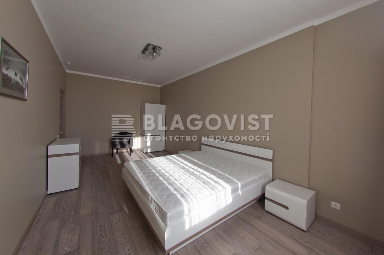 Квартира D-29323, Глубочицкая, 32а, Киев - Фото 12