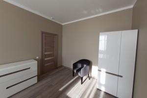 Квартира D-29323, Глубочицкая, 32а, Киев - Фото 13