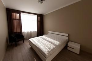 Квартира D-29323, Глубочицкая, 32а, Киев - Фото 14