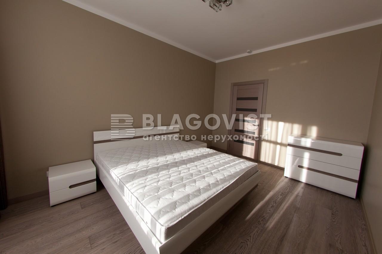 Квартира D-29323, Глубочицкая, 32а, Киев - Фото 15